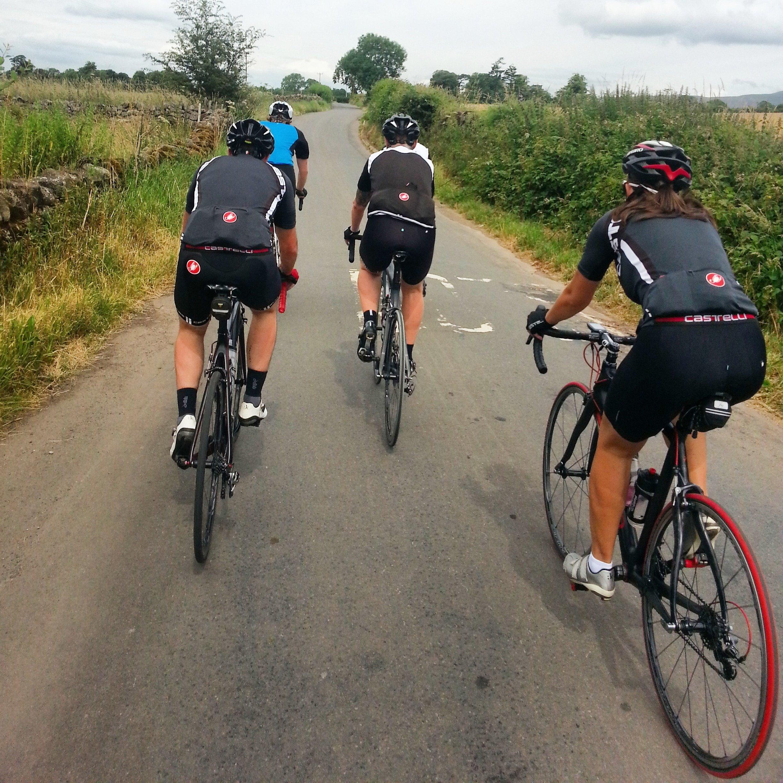 Dun Fell, Radar Station, Climbing, British Cycling, SSVCC, Great Dunn Fell, South Shields Velo Cycling ClubDun Fell, Tyne & Wear, Radar Station