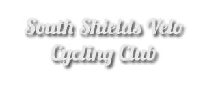 South Shields Velo Cycling Club